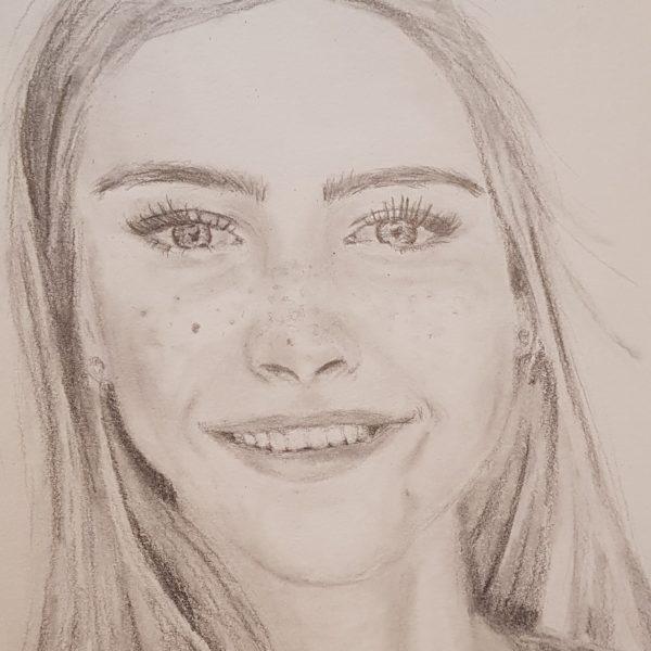portrait-zeichnen-lassen