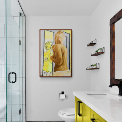 Bathroom_interior_with_large_glass_shower