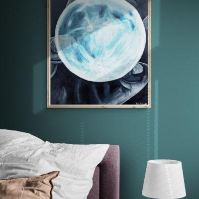 moon-in-my-ahand-2