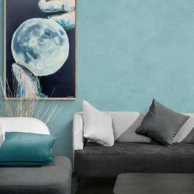 moon-in-my-hand-sofa