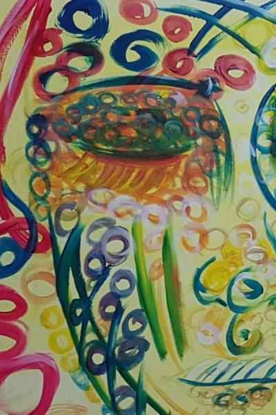 workshop-acrylmalerei